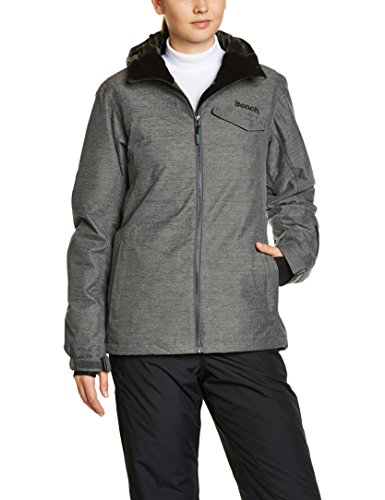 Bench-Damen-Funktionsjacke-DOWNCOURSE-0