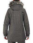 Bench-Damen-Funktionsjacke-Fourrun-0-0