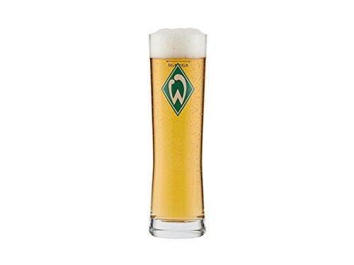 Bierglas-Raute-SV-WERDER-BREMEN-0