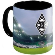 Borussia-Mnchengladbach-Magic-Mug-Choreo-0-0