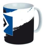 Brauns-Hamburger-SV-Porzellanbecher-Modern-blau-29198-0