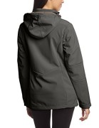 CMP-Damen-Jacket-Softshell-Jacke-0-0