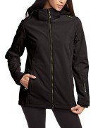 CMP-Damen-Jacket-Softshell-Jacke-0
