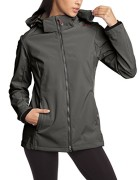 CMP-Damen-Jacket-Softshell-Jacke-0-2