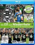 Die-Elf-vom-Niederrhein-Auf-auf-auf-in-die-Champions-League-Blu-ray-0