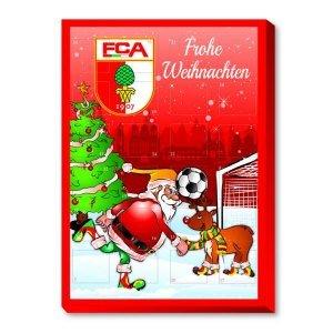 FC-Augsburg-Adventskalender-2015-0