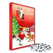 FC-Augsburg-Adventskalender-Weihnachtskalender-Motiv-FCA-0