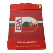 FC-Augsburg-Frhstcksbrettchen-2er-Set-0