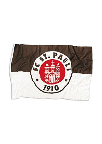 FC-St-Pauli-Hissfahne-LOGO-150x100cm-mit-sen-0