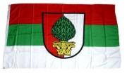 Fahne-Flagge-Augsburg-NEU-90-x-150-cm-Flaggen-0