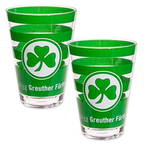 Greuther-Frth-Acryl-Glser-2er-Set-0