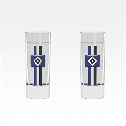 Hamburger-SV-Schnapsglas-2er-Set-HSV-Glas-0