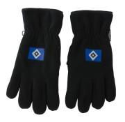 Handschuhe-Hamburger-SV-Gre-M-0
