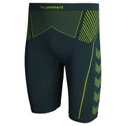 Hummel-Hero-Baselayer-Mens-Shorts-Kpmpressions-Hose-0-0