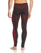 Hummel-Herren-Hero-Baselayer-Leggings-0-0