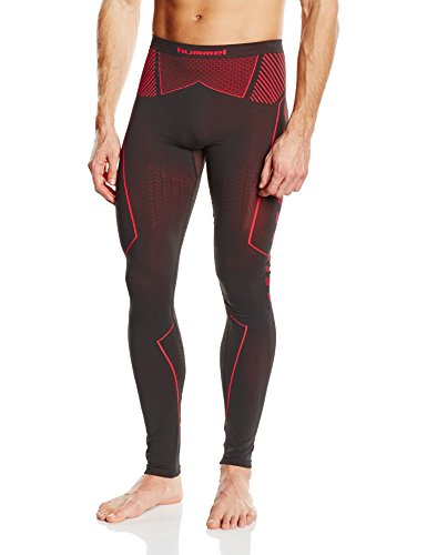 Hummel-Herren-Hero-Baselayer-Leggings-0