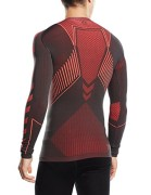 Hummel-Herren-Hero-Baselayer-Long-Sleeve-Jersey-0-0