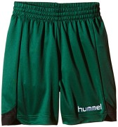 Hummel-Shorts-Roots-Poly-0