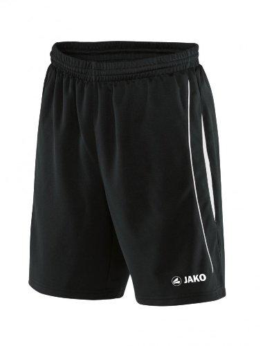 JAKO-Herren-Shorts-Sporthose-Wembley-0