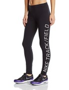 NIKE-Damen-Tights-Run-Track-and-Field-Graphic-Carbon-HeatherVolt-M-687581-091-0