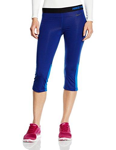 Nike-Damen-Hose-Pro-Hypercool-0