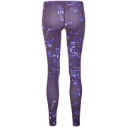 Nike-Damen-Jogginghose-Sportswear-RU-City-Print-Leggings-0-0