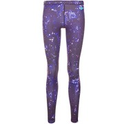 Nike-Damen-Jogginghose-Sportswear-RU-City-Print-Leggings-0