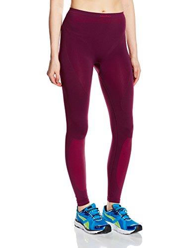 Odlo-Damen-Pants-Evolution-Warm-0