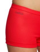 Odlo-Damen-Panty-Cubic-0-1