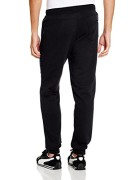 PUMA-Herren-Hose-Fun-Sweat-Pants-TR-CL-0-1