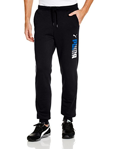 PUMA-Herren-Hose-Fun-Sweat-Pants-TR-CL-0