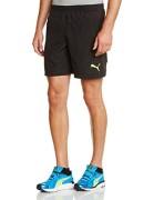 PUMA-Herren-Hose-It-Evotrg-Woven-Shorts-0