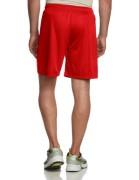 PUMA-Herren-Hose-Velize-Shorts-with-Innerslip-0-1