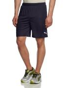PUMA-Herren-Hose-Velize-Shorts-with-Innerslip-0