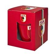 Porzellantasse-Logo-FC-Augsburg-0-0