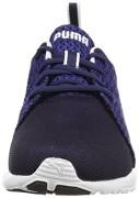 Puma-Carson-Runner-Knit-Herren-Laufschuhe-0-2