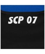 SC-Paderborn-07-Heimtrikot-1415-0-1