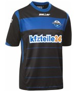SC-Paderborn-07-Heimtrikot-1415-0
