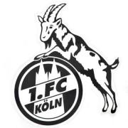 STICKER-AUFKLEBER-transparent-schwarz-1-FC-KLN-0