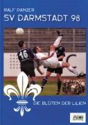 SV-Darmstadt-98-Die-Blten-der-Lilien-0
