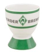 SV-Werder-Bremen-2er-Set-Eierbrecher-0