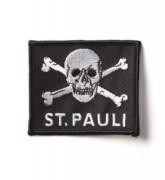 St-Pauli-Aufnher-Totenkopf-0-0