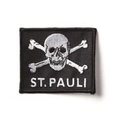 St-Pauli-Aufnher-Totenkopf-0
