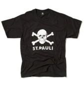St-Pauli-Shirt-Totenkopf-0-0