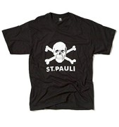 St-Pauli-Shirt-Totenkopf-0-1