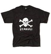 St-Pauli-Shirt-Totenkopf-0