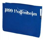 TSG-1899-Hoffenheim-Geldbrse-Nylon-Fanartikel-0-0