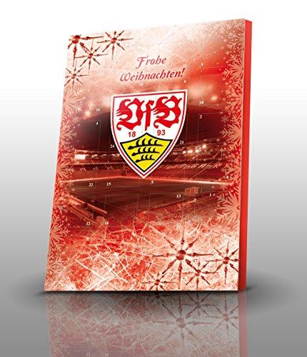 VFB-Stuttgart-Adventskalender-0