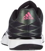 adidas-3602-Prima-Damen-Hallenschuhe-0-0