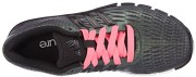 adidas-3602-Prima-Damen-Hallenschuhe-0-5